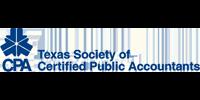 TSCPA-Logo
