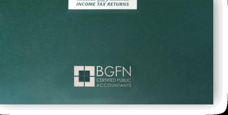 BGFN-folder