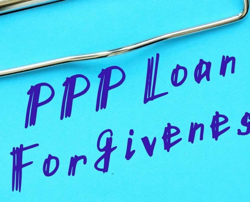 ppp-loan-forgiveness-hero